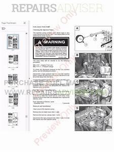 John Deere X320 Manual Pdf