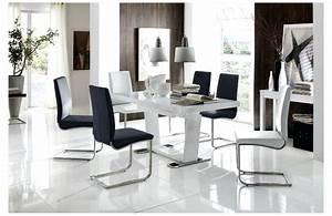 Salle À Manger Pas Cher : chaise de salle a manger design chaises a manger chaise de ~ Melissatoandfro.com Idées de Décoration