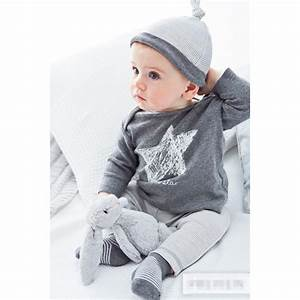 2017 kids sport suit clothing sets t shirt and pants baby With robe bébé fille hiver
