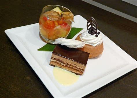 la maison des desserts 28 images dolci della casa menu ristorante pizzeria la panoramica