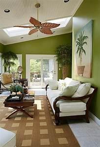 Wandfarben Ideen Wohnzimmer : wandfarben wohnzimmer grun raum und m beldesign inspiration ~ Lizthompson.info Haus und Dekorationen
