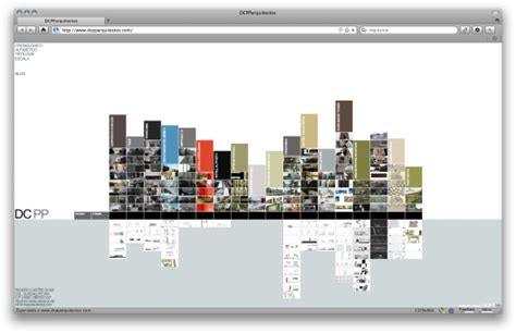 facebook fan page top  websites  architecture offices