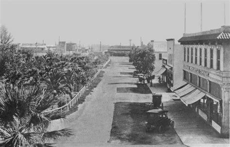 historical  city  kerman