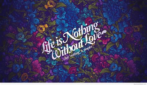 love quotes backgrounds hd