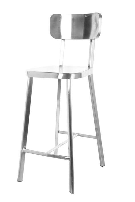 cdiscount chaise haute chaise haute de cuisine métal table de lit