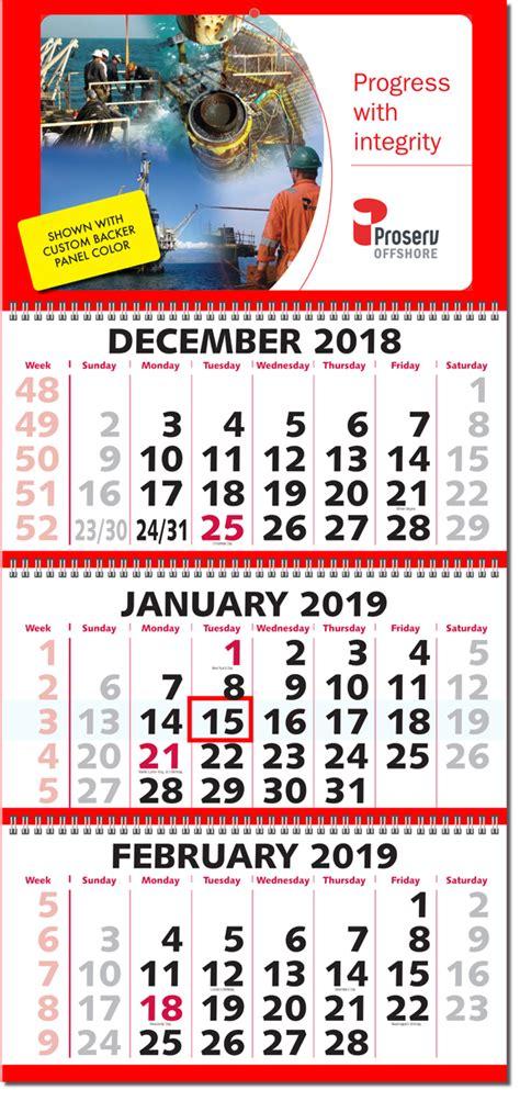 month calendar  month view  week numbers