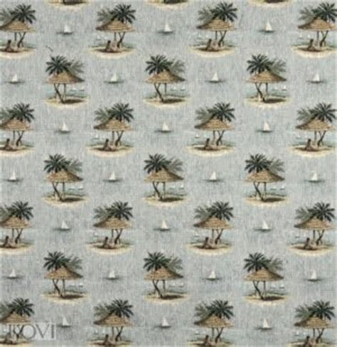 palm tree decor tropical palm tree fabrics