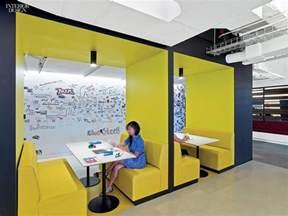 home interior business 1362 best modern office architecture interior design
