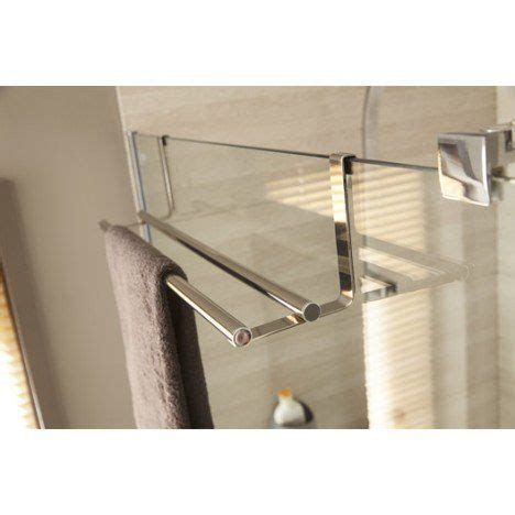 17 meilleures id 233 es 224 propos de barres de serviettes de bain sur organisation de la
