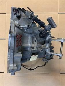 2003 2004 2005 Honda Civic 1 3 Hybrid M  T Manual