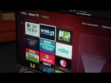 roku 2015 the best smart meets the lowest price youtube