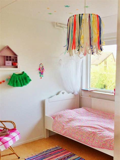 Kinderzimmer Junge Schön Gestalten by Auff 228 Llige Len F 252 R Kinderzimmer Teil 1 Archzine Net