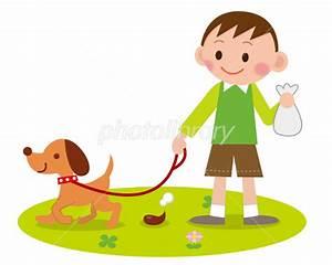 Pick Up Dog Poop Cartoon   www.imgkid.com - The Image Kid ...