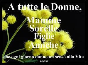 8 Marzo: Auguri a tutte le Donne Gadda Rosselli