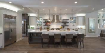 large kitchen island open kitchen with large island workstation traditional kitchen pictures to pin on