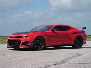 Hennessey-Exorcist-Red-Black-1 Hennessey Performance