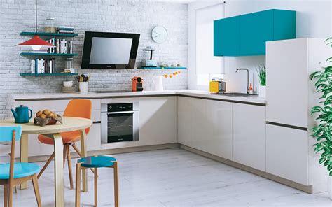 meubles cuisines but toutes nos cuisines but