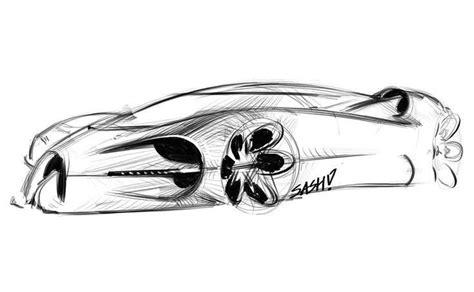 Bugatti chiron sport 2019 vector bugatti coupe de ville 1932 2233 x 1118 bugatti divo 2019 vector bugatti. #bugatti #sketch , bugatti-skizze , croquis de bugatti , dibujo de bugatti , bugatti veyron ...