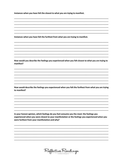 Worksheet Grief And Loss Worksheets Grass Fedjp Worksheet Study Site