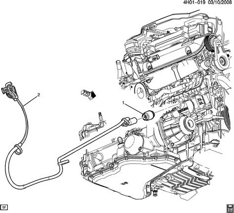 Supercharged Buick Riviera Wiring Diagram by Buick 3800 Supercharged Engine Diagram Buick Auto Wiring