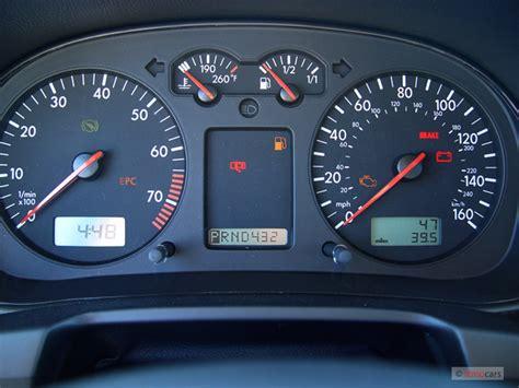car maintenance manuals 1991 volkswagen fox instrument cluster image 2005 volkswagen gti 2 door hb 1 8t auto instrument cluster size 640 x 480 type gif