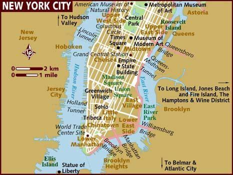 york tourism  york attractions