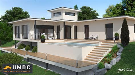 deco chambre bebe theme jungle attrayant maisons modernes d architecte 1 constructeur