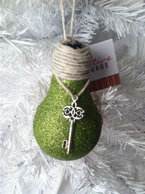 sorelle handcrafted christmas bulbs 17 best ideas about lightbulb ornaments on diy light bulb ornaments painted light