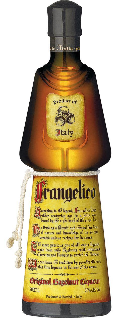 frangelico cocktails wiki fandom powered  wikia