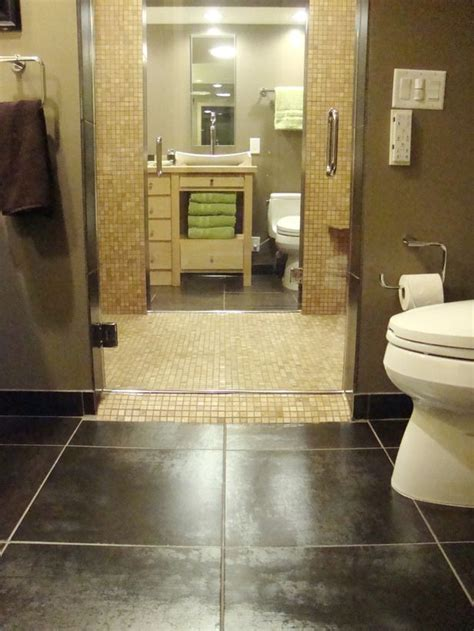 bathroom floor idea bathroom flooring ideas