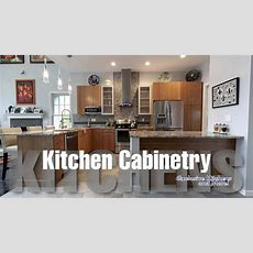 Exclusive Kitchens And More  Virtual Tour  Youtube