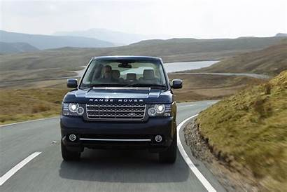 Rover Range Wallpapers Land Facelift Ufficiale Iii