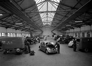 Garage Volkswagen 91 : vw vintage garage vw beetles pinterest vw volkswagen and beetles ~ Gottalentnigeria.com Avis de Voitures