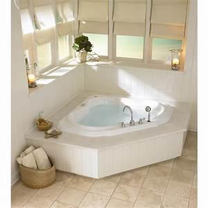 Bathtubs Idea Extraordinary Whirlpool Jacuzzi Tub Faucets