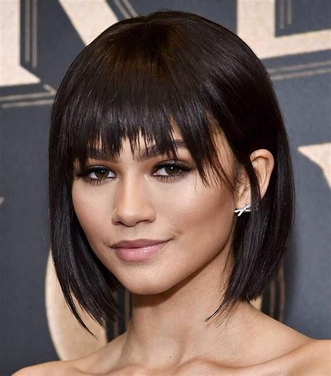Homecoming Hairstyles For Pixie Cuts by Layered Hairstyles Homecoming Hairstyles What Is