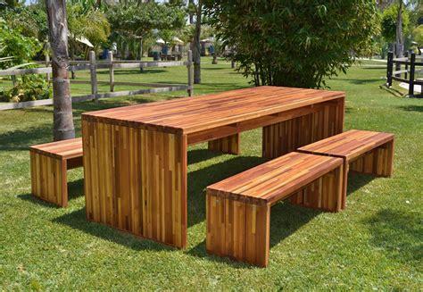 outdoor bathroom decor wood outdoor furniture ideas meeting rooms
