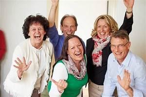 Wofür Sind Wespen Gut : wof r betriebsr te gut sind betriebsrat 2018 ~ Whattoseeinmadrid.com Haus und Dekorationen
