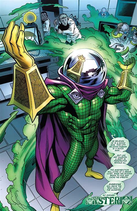 Spider-Man/Deadpool #2   Spider-Man Online