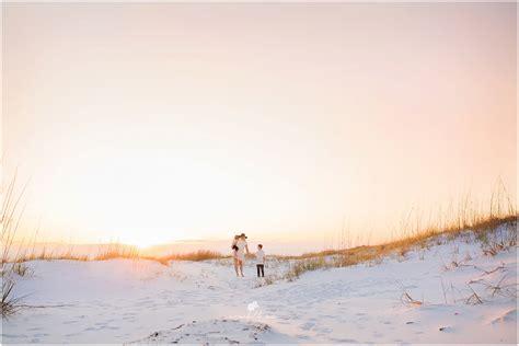 callahan family pensacola beach photographer annabelle