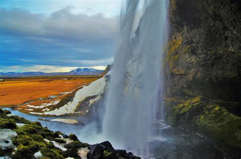 hoergdal  icelandic adventure
