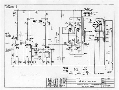 Spa Dpdt Relay Wiring Diagram by Marshall Mg100dfx Power Switch Wiring Diagram Wiring Library