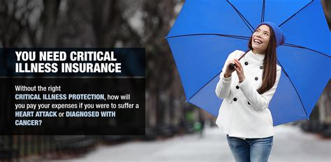 You can purchase it separately or in combination with other types of mortgage insurance , such as mortgage life insurance , which pays out a benefit to help pay off the mortgage. Critical Illness Insurance   Ransome Financial