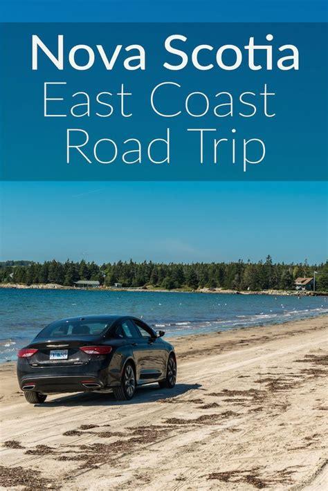 25 Best Ideas About East Coast Road Trip On Pinterest