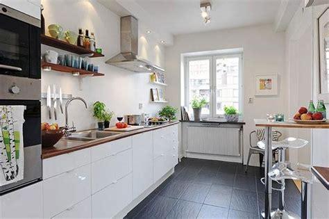 scandinavian kitchen accessories 15 stylish scandinavian kitchen design ideas 2112