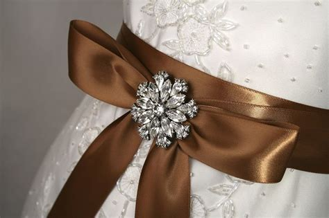 217 best images about diy belts on pinterest bridal sash