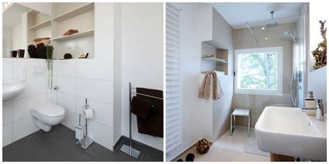 Kleine Schmale Badezimmer by Schmale Badezimmer Gestalten
