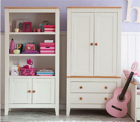 chambre evolutive pas cher armoire de chambre fille magnolia armoire 2 portes