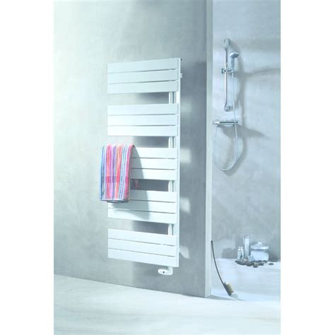 seche serviette programmable s 232 che serviettes programmables coralis ii id 233 al standard chauffage