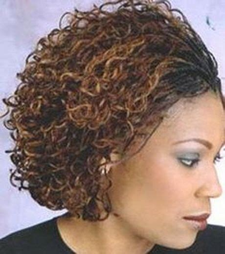 Pixie Braids Hairstyles Pictures by Best 25 Pixie Braids Ideas On Pixie Updo