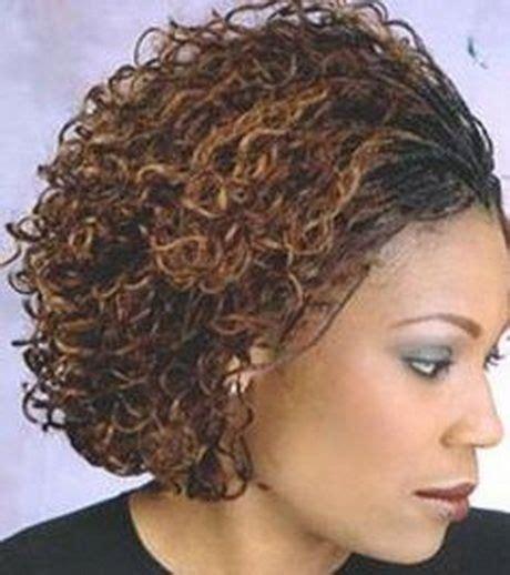 Pixie Braids Hairstyles by Best 25 Pixie Braids Ideas On Pixie Updo